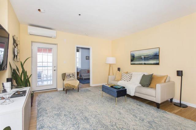 814 Willow Ave 4L, Hoboken, NJ 07030 (MLS #190005627) :: Team Francesco/Christie's International Real Estate