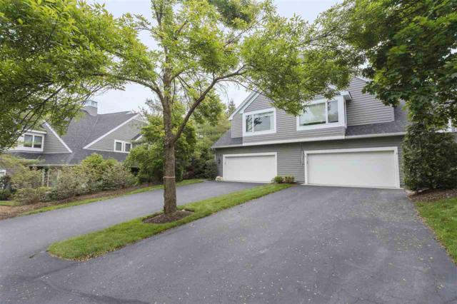 133 Brewster Rd #133, Wyckoff, NJ 07481 (#190005644) :: Group BK