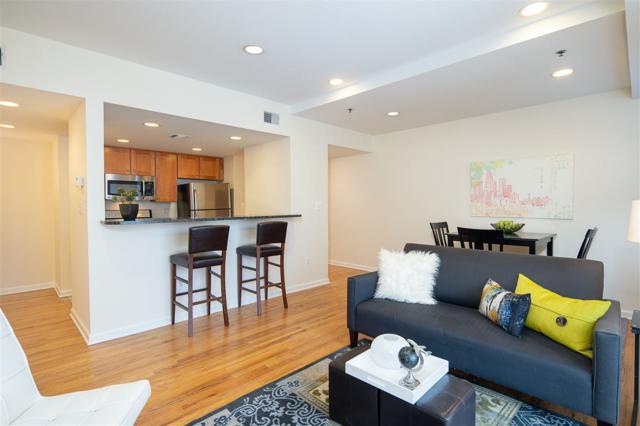 920 Jefferson St #506, Hoboken, NJ 07030 (MLS #190005645) :: Team Francesco/Christie's International Real Estate