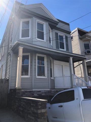 72 West 44Th St #1, Bayonne, NJ 07002 (MLS #190005695) :: Team Francesco/Christie's International Real Estate