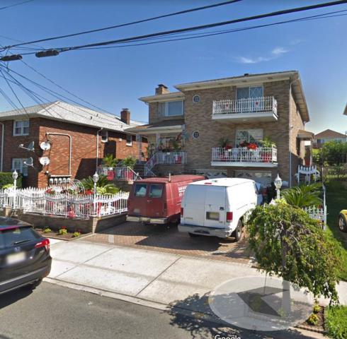 27 Strong St, Wallington, NJ 07057 (MLS #190006886) :: PRIME Real Estate Group
