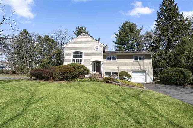75 Delaware Ave, Haworth, NJ 07641 (MLS #190007153) :: PRIME Real Estate Group