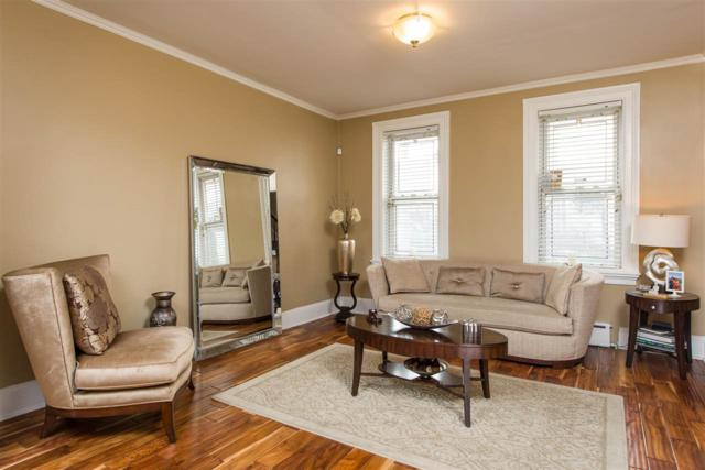 92-94 Hackensack Plank Rd, Weehawken, NJ 07086 (MLS #190007332) :: PRIME Real Estate Group