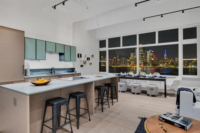 1500 Hudson St 060J (6J), Hoboken, NJ 07030 (MLS #190007566) :: PRIME Real Estate Group