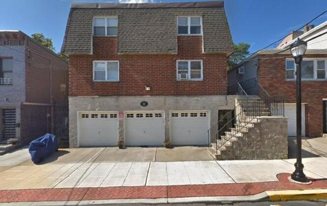 161 18TH ST 4A, Union City, NJ 07087 (MLS #190007569) :: PRIME Real Estate Group