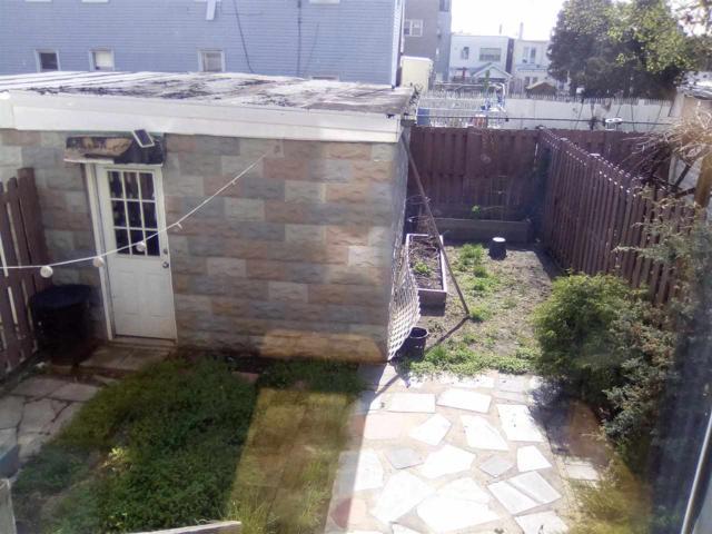 2020 New York Ave, Union City, NJ 07087 (MLS #190007585) :: PRIME Real Estate Group