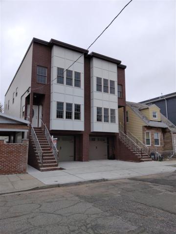 197 Plainfield Ave, Jc, Journal Square, NJ 07306 (MLS #190007597) :: PRIME Real Estate Group