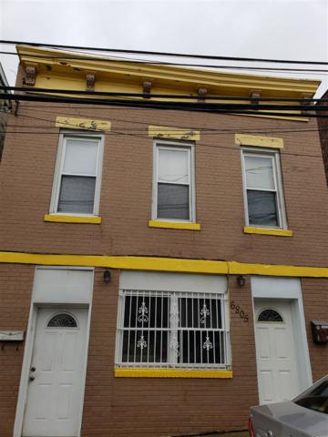 6805 Smith Ave, North Bergen, AK 07047 (MLS #190007658) :: PRIME Real Estate Group