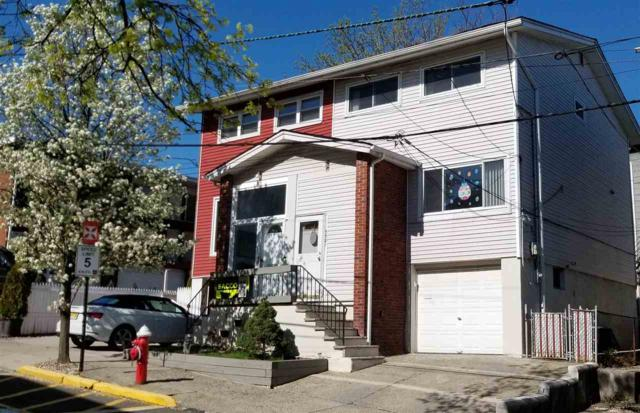3521 Charles Ct, North Bergen, NJ 07047 (MLS #190007675) :: PRIME Real Estate Group