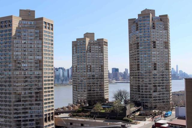 7002 Blvd East 6I, Guttenberg, NJ 07093 (MLS #190007792) :: PRIME Real Estate Group
