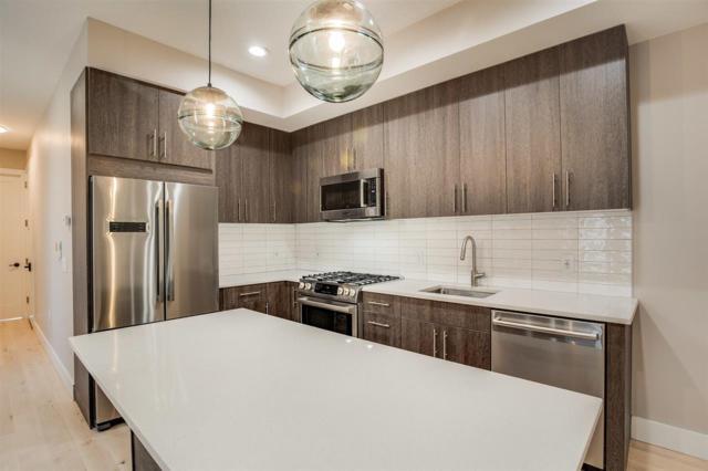 289 Webster Ave, Jc, Heights, NJ 07307 (MLS #190009787) :: PRIME Real Estate Group