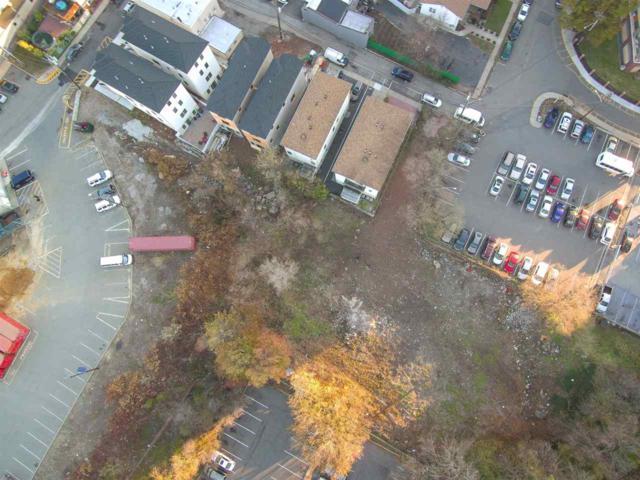 6217-6233 Meadowview Ave, North Bergen, NJ 07047 (MLS #190009793) :: Hudson Dwellings