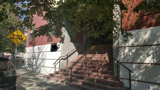 44 Sherman Ave 2D, Jc, Heights, NJ 07307 (MLS #190009853) :: PRIME Real Estate Group