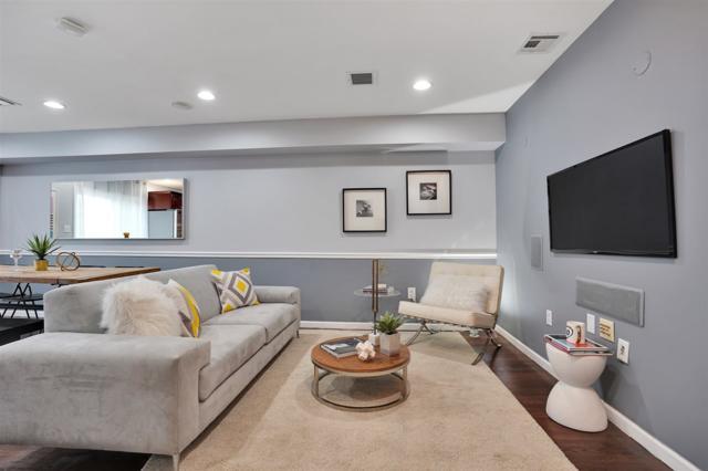 2035 46TH ST, North Bergen, NJ 07047 (MLS #190009895) :: Team Francesco/Christie's International Real Estate