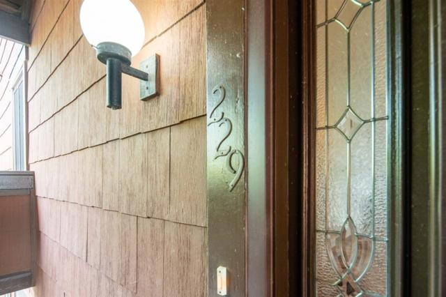 229 Sandcastle Key, Secaucus, NJ 07094 (MLS #190010019) :: PRIME Real Estate Group