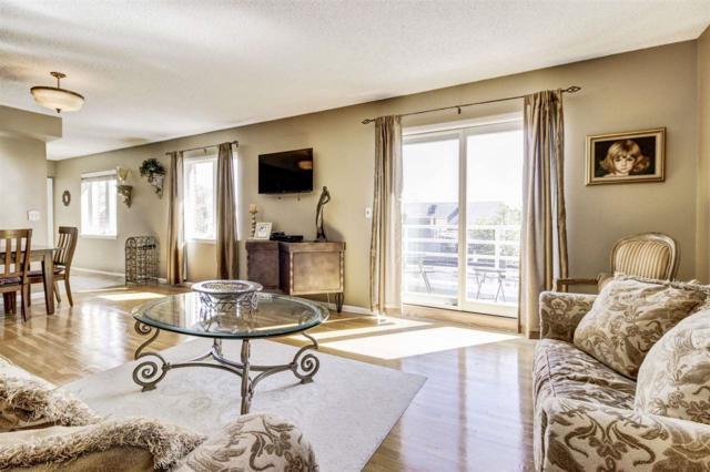 755-757 Kennedy Blvd C1, Bayonne, NJ 07002 (MLS #190010212) :: The Dekanski Home Selling Team