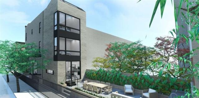 1254 Garden St, Hoboken, NJ 07030 (MLS #190010281) :: Team Francesco/Christie's International Real Estate