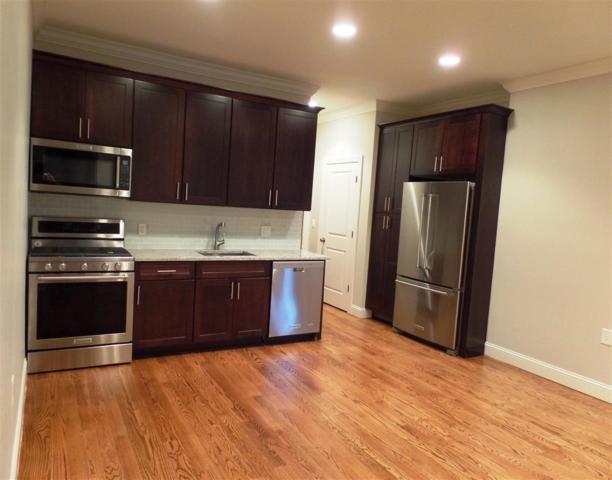 6015 Blvd East A-7, West New York, NJ 07093 (MLS #190010378) :: Team Francesco/Christie's International Real Estate