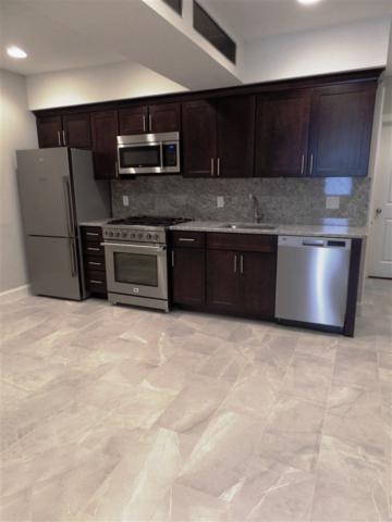 426 78TH ST #1, North Bergen, NJ 07047 (MLS #190010387) :: Team Francesco/Christie's International Real Estate