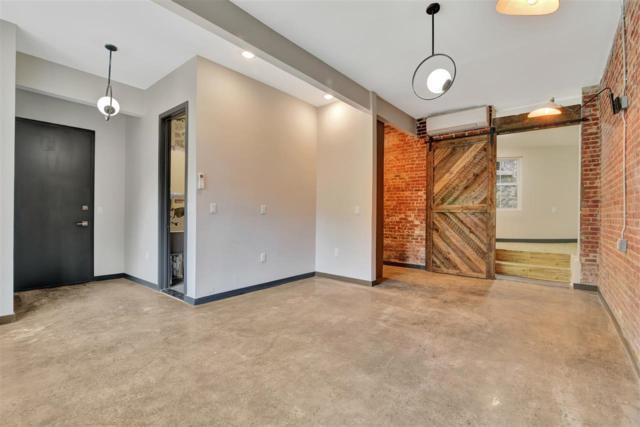 784 Grand St, Jc, Bergen-Lafayett, NJ 07304 (MLS #190010425) :: The Dekanski Home Selling Team