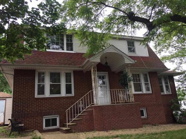 2 Livingston Ave, Kearny, NJ 07032 (MLS #190010632) :: PRIME Real Estate Group