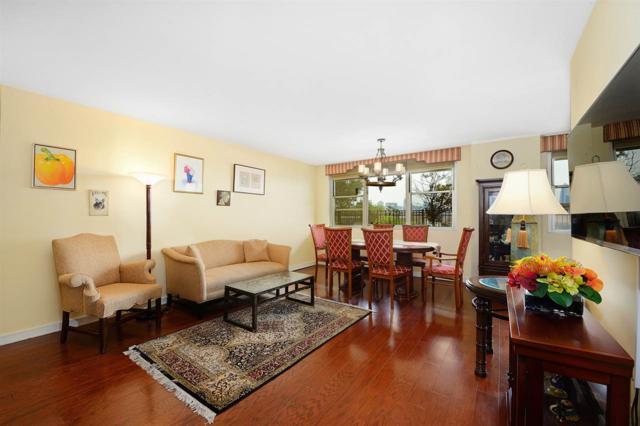 6040 Blvd East Md, West New York, NJ 07093 (MLS #190011712) :: PRIME Real Estate Group