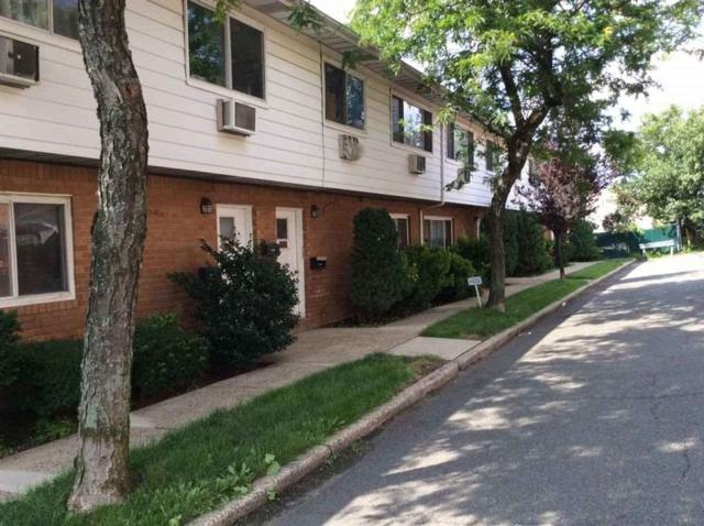 1451A 68TH ST, North Bergen, NJ 07047 (MLS #190011995) :: The Trompeter Group