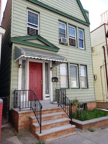 211 Gates Ave, Jc, Greenville, NJ 07305 (MLS #190012066) :: PRIME Real Estate Group