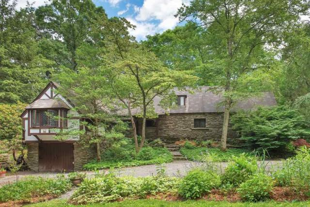 949 Middleville Rd, STILLWATER TWP, NJ 07860 (MLS #190012100) :: The Trompeter Group