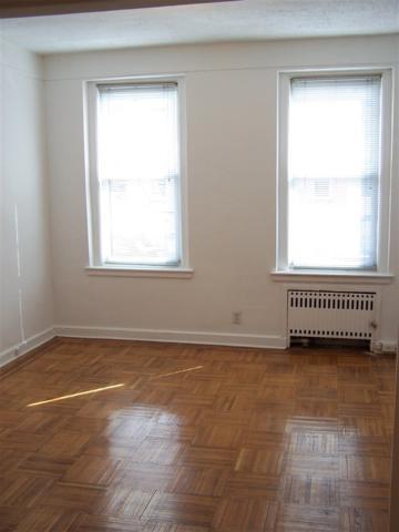 410 Washington St #15, Hoboken, NJ 07030 (MLS #190012114) :: The Trompeter Group