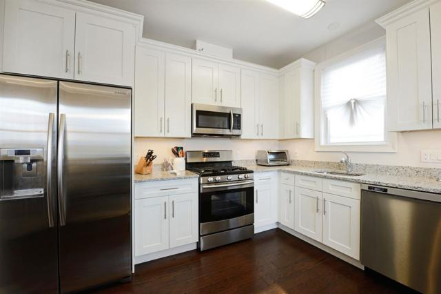 140 36TH ST #401, Union City, NJ 07087 (MLS #190012129) :: PRIME Real Estate Group