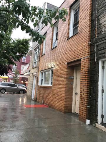 503 New York Ave, Union City, NJ 07087 (MLS #190012213) :: The Dekanski Home Selling Team