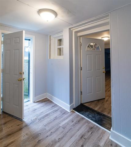 35 Wegman Parkway, Jc, Greenville, NJ 07305 (MLS #190012215) :: The Dekanski Home Selling Team