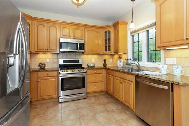 17 Hackensack Plank Rd, Weehawken, NJ 07086 (MLS #190012230) :: PRIME Real Estate Group