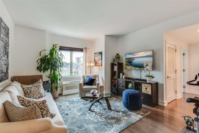 3312 Hudson Ave 3L, Union City, NJ 07087 (MLS #190012251) :: PRIME Real Estate Group