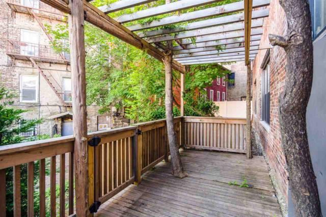 1620 Manhattan Ave D1, Union City, NJ 07087 (MLS #190012335) :: PRIME Real Estate Group