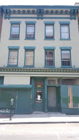 2204-2206 Bergenline Ave, Union City, NJ 07087 (MLS #190012387) :: PRIME Real Estate Group