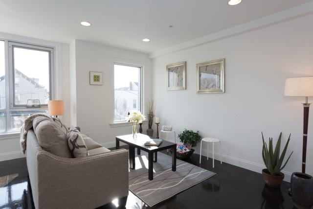 314 10TH ST, Union City, NJ 07087 (MLS #190012418) :: PRIME Real Estate Group