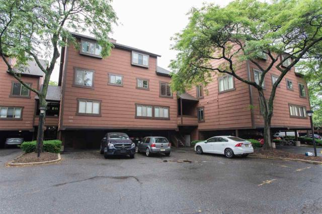 365 Sandcastle Key, Secaucus, NJ 07094 (MLS #190012598) :: PRIME Real Estate Group