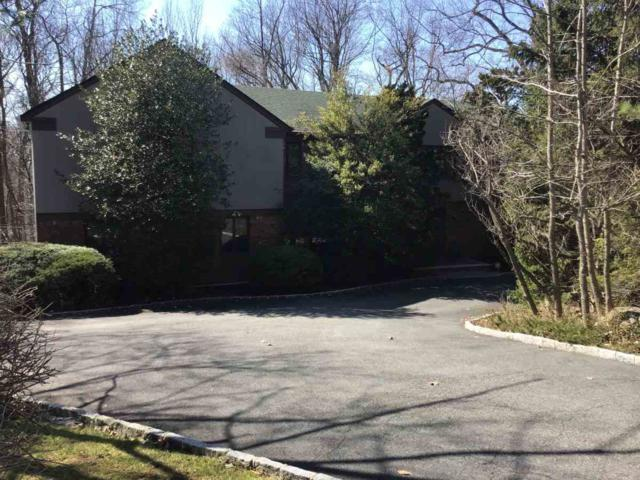 230 Highwood Ave, Tenafly, NJ 07670 (MLS #190012602) :: PRIME Real Estate Group