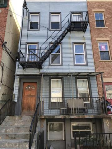 329 5TH ST #1, Jc, Heights, NJ 07302 (MLS #190012603) :: PRIME Real Estate Group