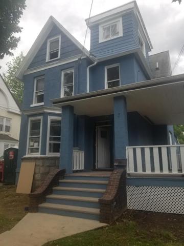 109 4TH ST, Ridgefield Park, NJ 07660 (MLS #190012604) :: PRIME Real Estate Group