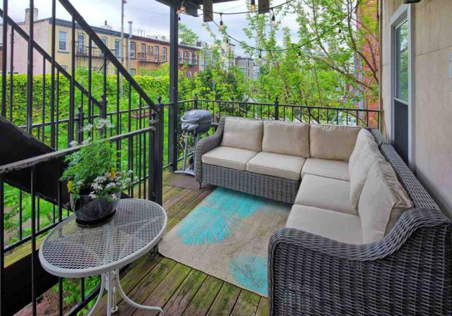 352 7TH ST, Jc, Downtown, NJ 07302 (MLS #190012606) :: PRIME Real Estate Group