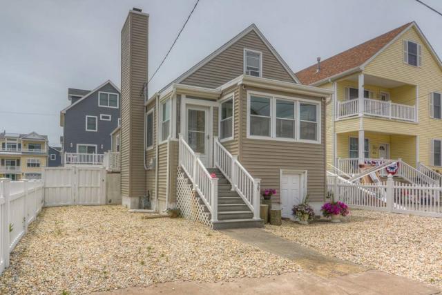 39 Coolidge Ave, Toms River, NJ 08751 (MLS #190012697) :: PRIME Real Estate Group