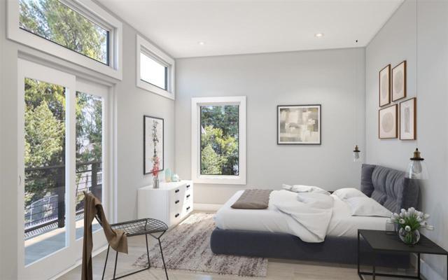 77 Booraem Ave #1, Jc, Heights, NJ 07307 (MLS #190013682) :: PRIME Real Estate Group