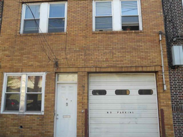 107 67TH ST, West New York, NJ 07093 (MLS #190013973) :: PRIME Real Estate Group