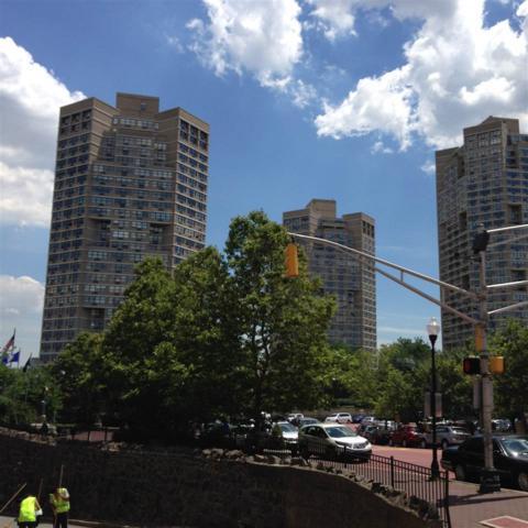 7002 Blvd East 36B, Guttenberg, NJ 07093 (MLS #190014084) :: Team Francesco/Christie's International Real Estate