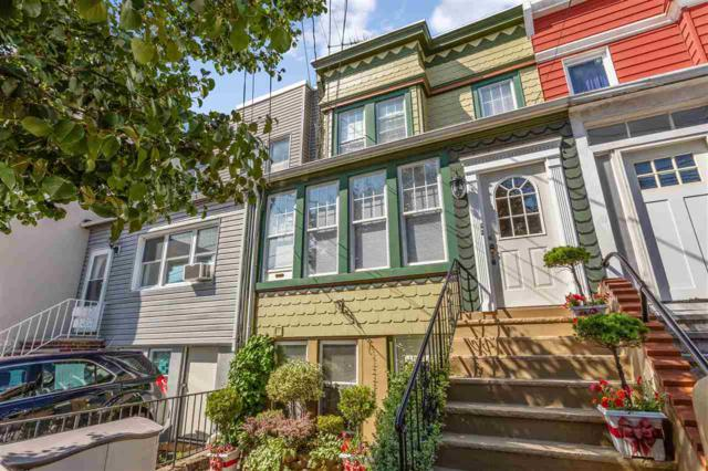 1400 9TH ST, North Bergen, NJ 07047 (MLS #190014126) :: Team Francesco/Christie's International Real Estate