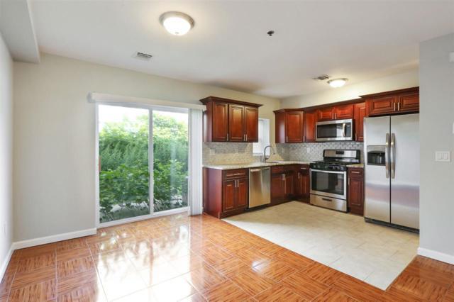 724 23RD ST #1, Union City, NJ 07087 (MLS #190014157) :: Team Francesco/Christie's International Real Estate