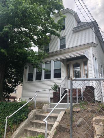 717 Avenue E, Bayonne, NJ 07002 (MLS #190014218) :: The Dekanski Home Selling Team